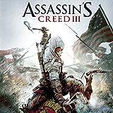 Ost: Assassin's Creed III