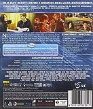 Image de Nick & Norah - Tutto accade in una notte [Blu-ray] [Import italien]