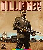 Dillinger [Blu-ray + DVD]