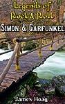 Legends of Rock & Roll - Simon & Garf...