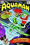 Showcase Presents: Aquaman Vol. 3 (1401221815) by Haney, Bob