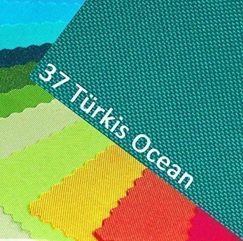oxford-600d-color-37-turquesa-oscuro-ocean-poliester-tela-1-lfm-exterior-resistente-al-agua-extrem-r