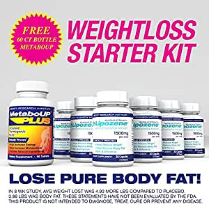 Stores That Sell Garcinia Cambogia Max Lipozene And Garcinia Cambogia Together Which Garcinia Cambogia Does Dr Oz Recommend imriocora.mls Garcinia Cambogia And Green Tea Cleanse Dr Oz Garcinia Cambogia Extract Patch Md A good supply of protein will develop your lean muscle, if you weight training on a regular basis, and often will cause your metabolism .