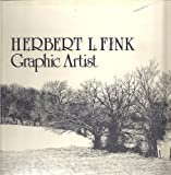 img - for Herbert L. Fink, Graphic Artist book / textbook / text book