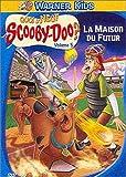 echange, troc Quoi d'neuf Scooby-Doo ?, vol.5 : La Maison du futur