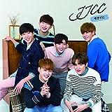 今すぐに (韓国語ver.)(オヌルハンボン)-JJCC