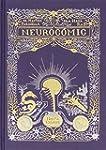 Neuroc�mic