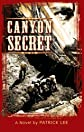 CANYON SECRET:  A HISTORICAL MYSTERY THRILLER