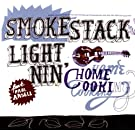 Home Cooking CD EP