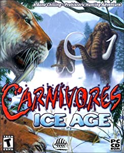 Carnivores: Ice Age by Wizard Works