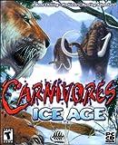 Carnivores: Ice Age - PC