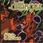 Dillinger/ Don't Lie To The Band