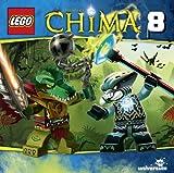 LEGO Legends of Chima (Hörspiel 08)