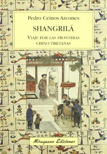 shangrila-viaje-por-las-fronteras-chino-tibetanas-viajes-y-costumbres