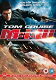 Mission Impossible 3 (2 Disc Collectors Edition) [DVD]