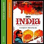 India with Sanjeev Bhaskar | Sanjeev Bhaskar