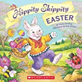Hippity Skippity Easter (0439564174) by Fleming, Maria