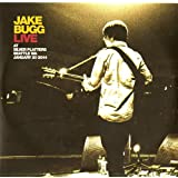 RSD-Jake Bugg - Live From Silver Platters Seattle, WA, January 20, 2014 [12''] (limited, indie-exclusive)