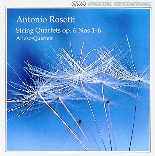 rosetti-quartetti-per-archi-n1-6