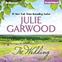 The Wedding: The Lairds' Brides, Book 2 Audiobook by Julie Garwood Narrated by Heather Wilds