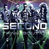 THE SECOND from EXILE「THINK'BOUT IT!」