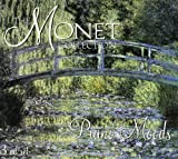 Monet Collection: Piano Mood