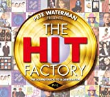 Pete Waterman presents the Hit Factory Various Artists
