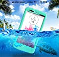 SUPCASE LG G3 Case - Unicorn Beetle PRO Series Full-body Hybrid Protective Case with Built-in Screen Protector, Dual Layer Design/Impact Resistant Bumper