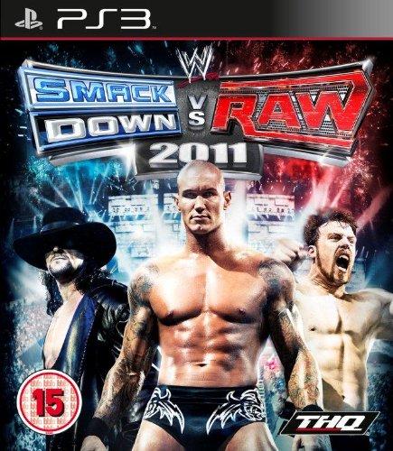 تقـرير عن لعبة smackdown vs raw 2011 !!! 613K-awhHyL