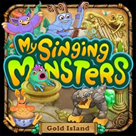 Images for My Singing Monsters Cheats For Kindle Fire