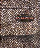 So British...