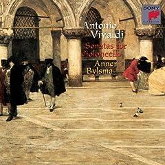 vivaldi - Vivaldi : sonates 613K5148A5L._SL500_AA240_
