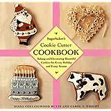 Sugarbakers Cookie Cutter Cookbook