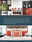 Vern Yips Design Wise: Your Smart Guide to a Beautiful Home