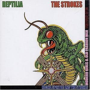 Reptilia [3trx]