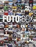 Foto:Box. Le immag..