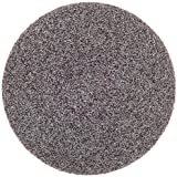 3M Roloc Disc 361F TR, Cloth, Aluminum Oxide, Dry/Wet (Multiple Grit Types/Sizes)