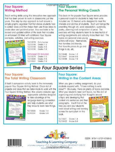 teaching basic writing skills Writing skill builders that help elementary, middle, and high school students build writing skills with free resources videos, printables, games, and more that build skills for writing.