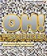 Oh�! Les sciences