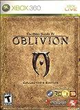 The Elder Scrolls IV: Oblivion (Collector's Edition)