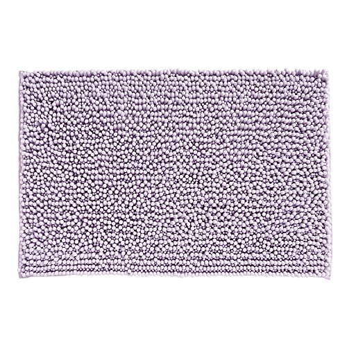 Creative Bath Rugs Purple  Cute Quotes