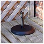 Home & Garden Direct 12kg Garden Fibr...