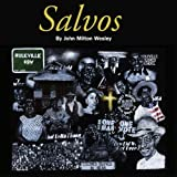 Salvos: New and Selected Poems