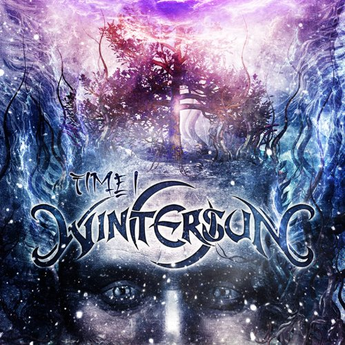 Wintersun-Time I-Deluxe Edition Bonus-DVD-FLAC-2013-FORSAKEN Download