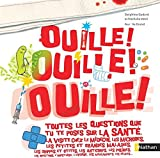 "Afficher ""Ouille ! Ouille ! Ouille !"""
