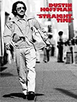 Straight Time (1978) [HD]