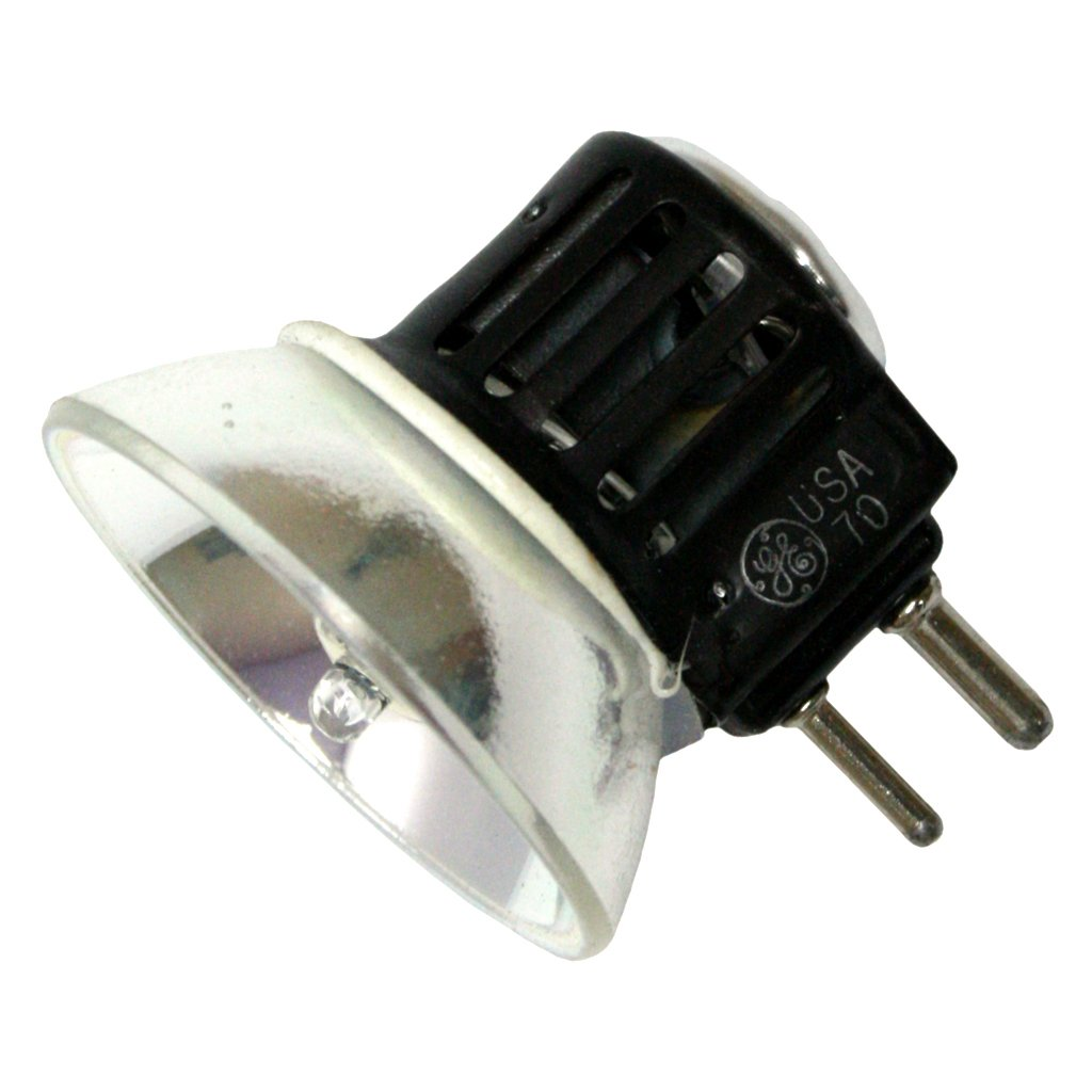 GE 70052 - EPG Projector Light Bulb