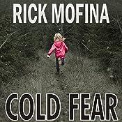 Cold Fear   Rick Mofina