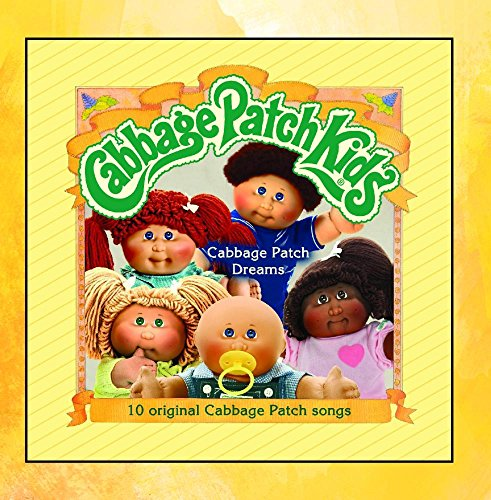 cabbage-patch-kidsr-dreams