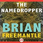 The Namedropper | Brian Freemantle